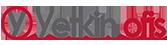 Yetkin Ofis Logo
